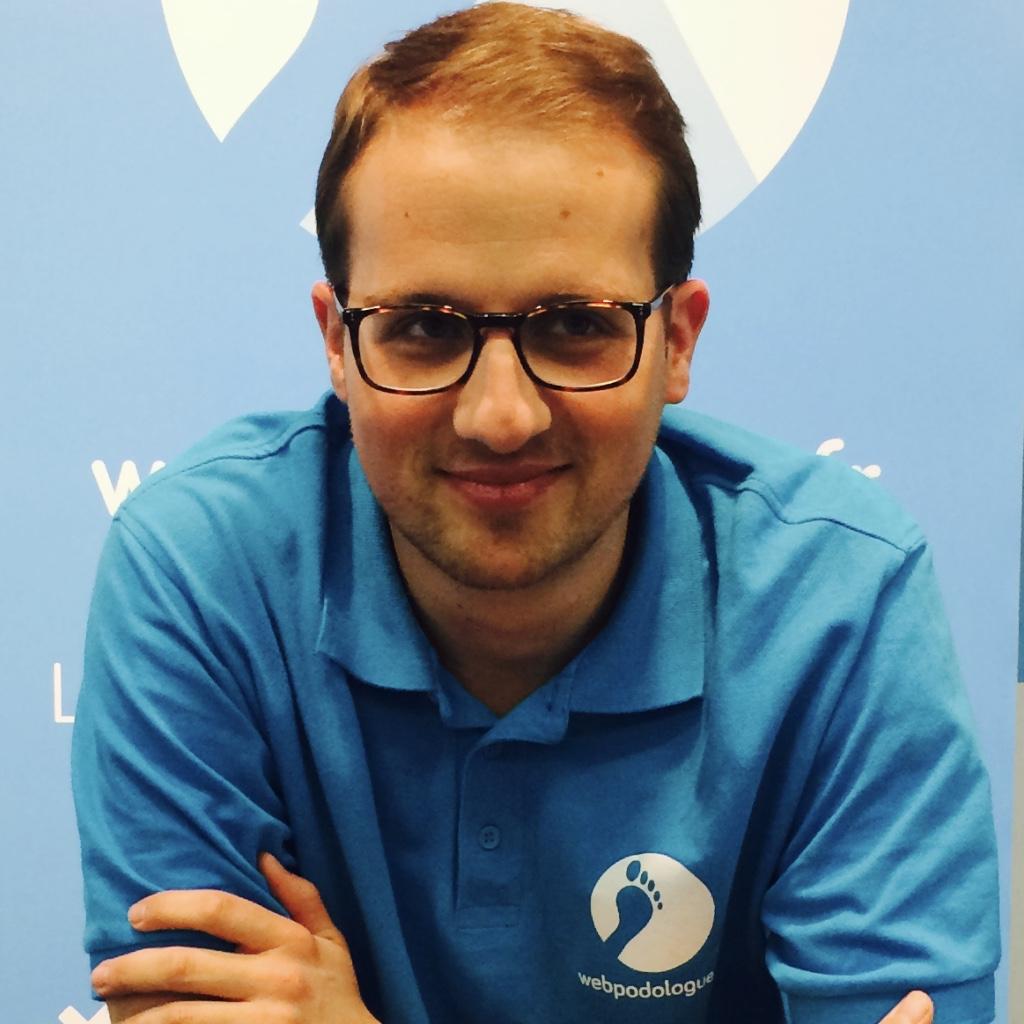 Pierre-Edouard